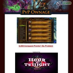 [GET] Download Pvp Ownage Bonus! : http://inoii.com/go.php?target=pvpownage