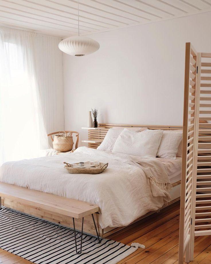 Ad Mit Bildern Wohn Schlafzimmer Wohnung Wohnen