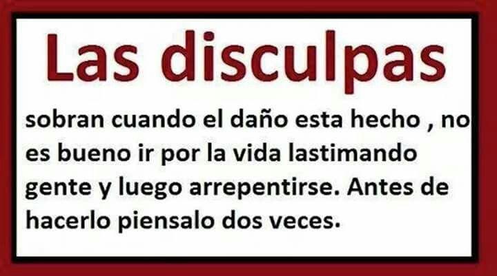 #frasesvida
