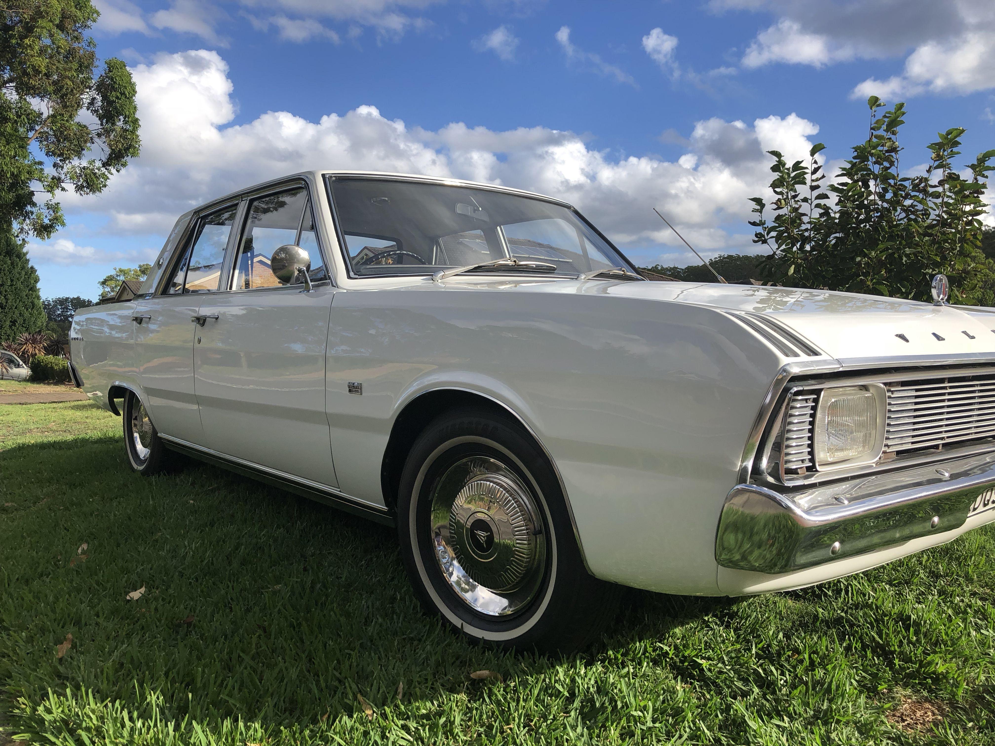Pin by Matthew Malek on Classics! Australian cars, Mopar
