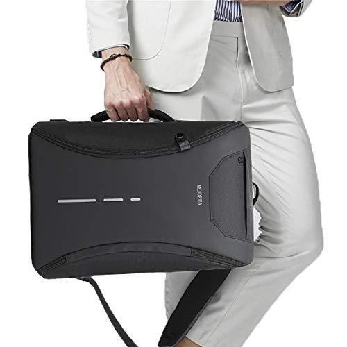 Large Laptop Backpack Men Women Business Travel Computer Waterproof Backpack  (eBay Link) 9bf30008f3e49