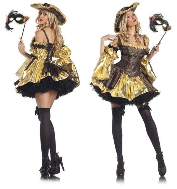 online store and best costume shop in miami miami costume store located at 1343 s street miami fl buy costumes with over styles of costumes