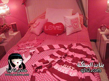 مفارش سراير شيك 2018 ديكورات غرف نوم روعة 2016 صور ديكورات رهيبه 2017 منتديات ودي شبك Pink Victoria Secret Bedding Victoria Secret Bedding Pink Bedding