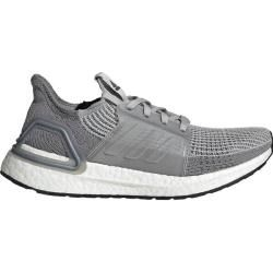 Photo of Adidas women's running shoes Ultraboost 19, size 41? In Grethr / gretwo / cblack, size 41? In Grethr / gret