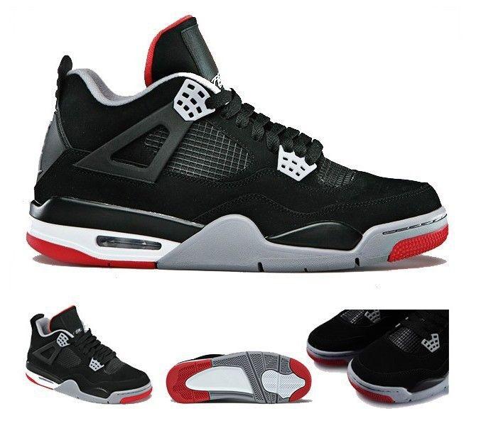 Cheap Jordan Shoes Free Shipping