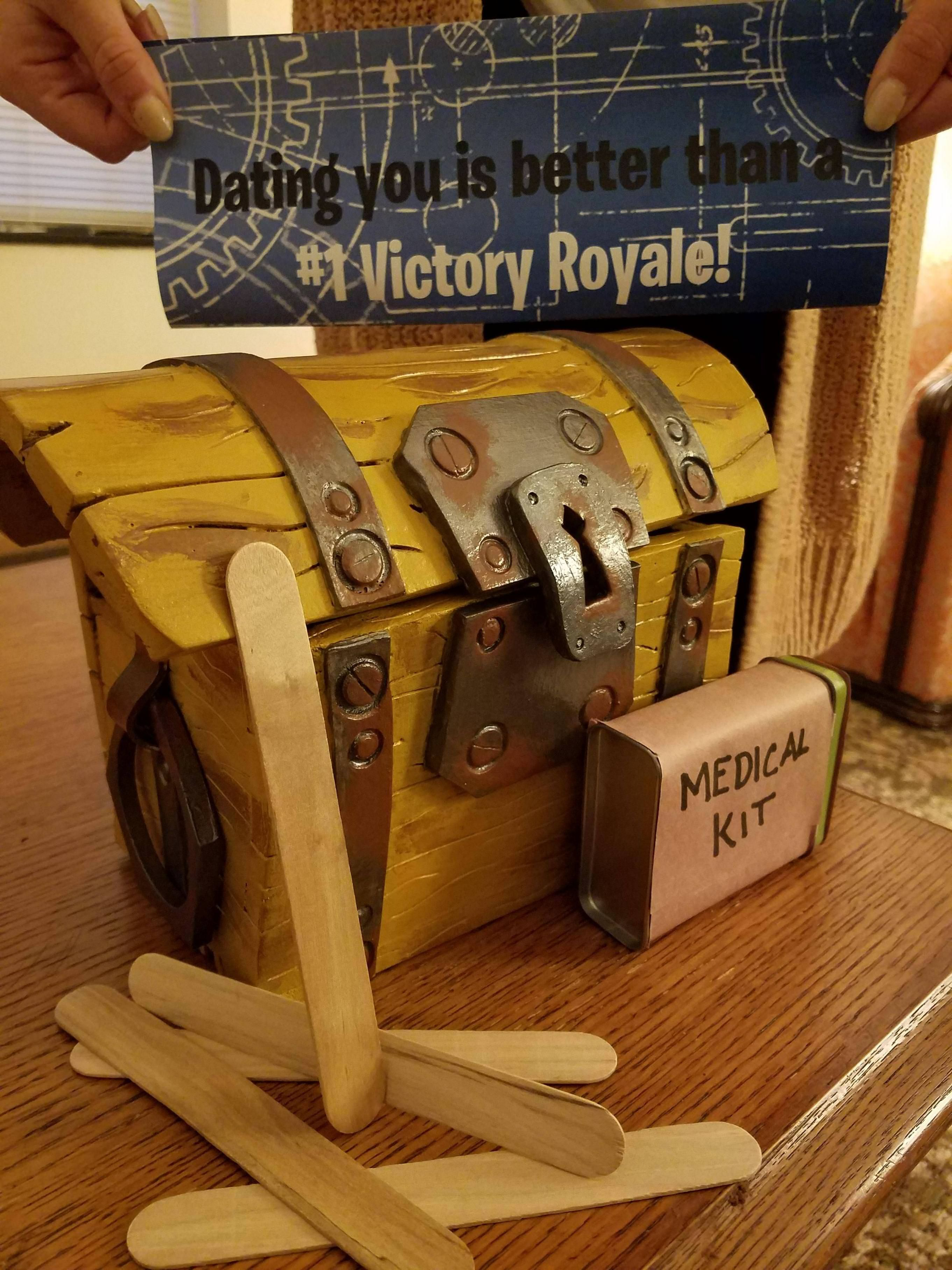 image result for fortnite ideas in real life house idea birthday rh pinterest com