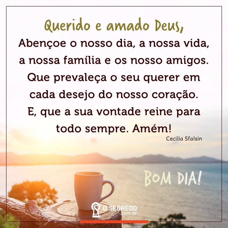 Bom Dia Bom Dia Frases Spirituality Y Good Morning