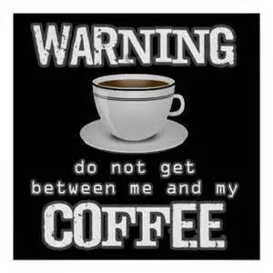 Warning :)