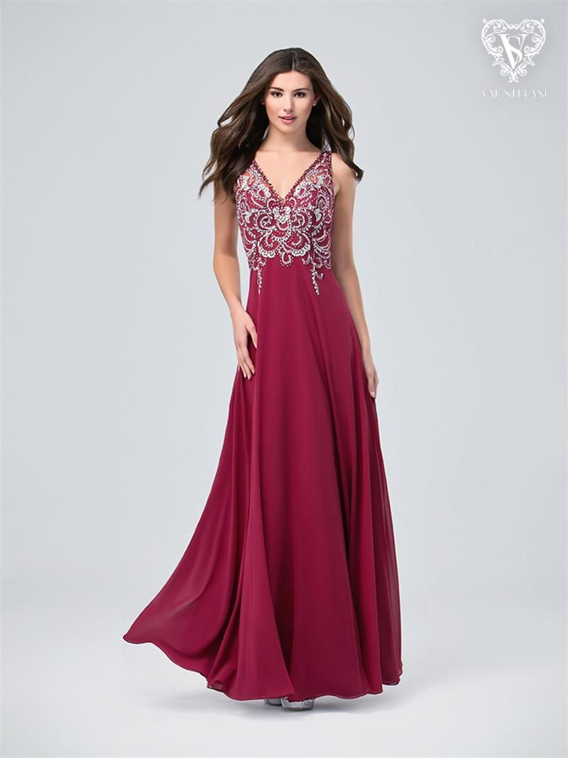 Famous Prom Dress Stores In Indianapolis Sketch - Colorful Wedding ...