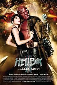 Hellboy 3 türkçe dublaj izle