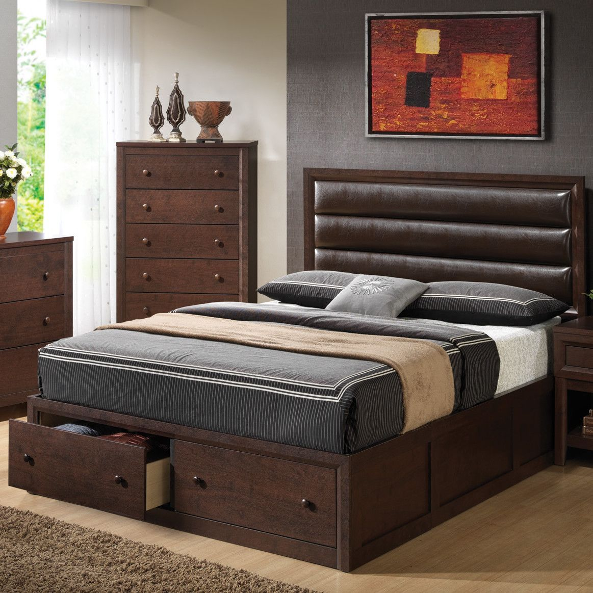 drawer chest products pinterest products