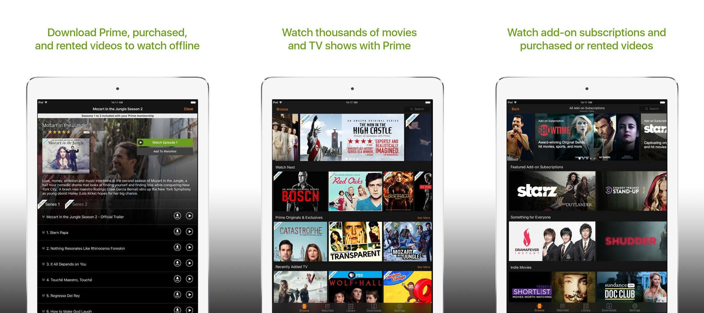 Rumors Of Apple S Entrance Into The Video Streaming Arena Have Been Swirling For A Couple Of Years Now With Apple Wanting To La Tv Services Instant Video Prime Video