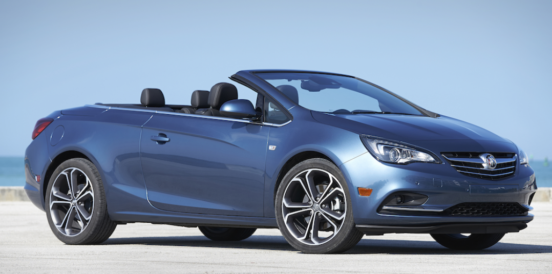 2019 Buick Wildcat Concept Price Release Date Buick Is Undoubtedly A Sign Of Low Cost Luxurious Endowed With Well Known V Buick Cascada Buick Buick Wildcat