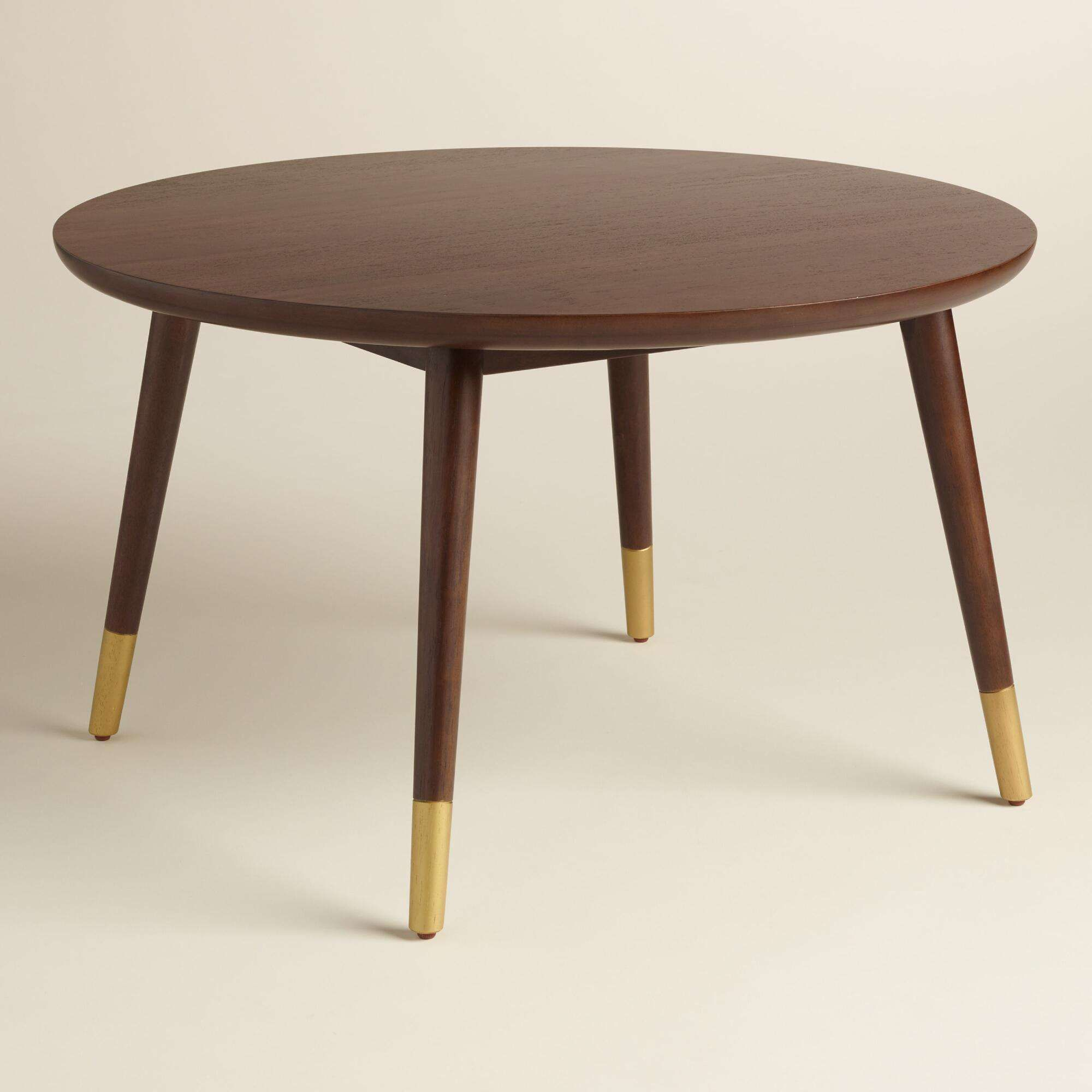 Mid Century Modern Oval Coffee Table Download Mid Century Modern Round Coffee Round Coffee Table Modern Mid Century Modern Coffee Table Round Wood Coffee Table [ 2000 x 2000 Pixel ]