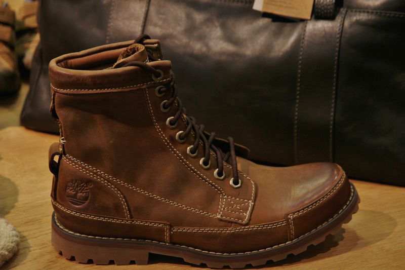 timberland homme toulon