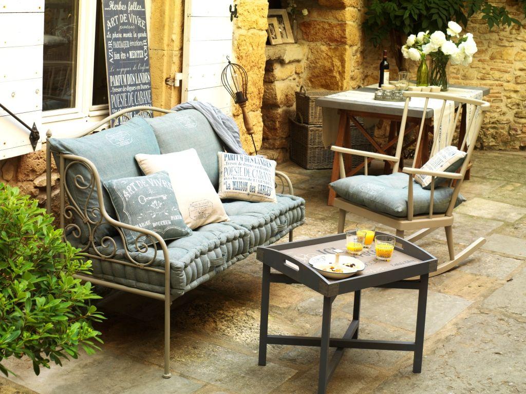 Textile Maison d'htes http://www.comptoir-de-famille