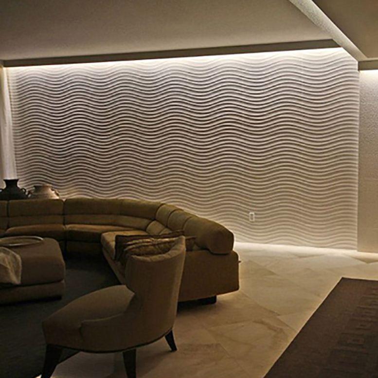 Mk Rww4 Installed Jpg 777 777 Pixels Wall Wash Lighting Light Architecture Led Light Design