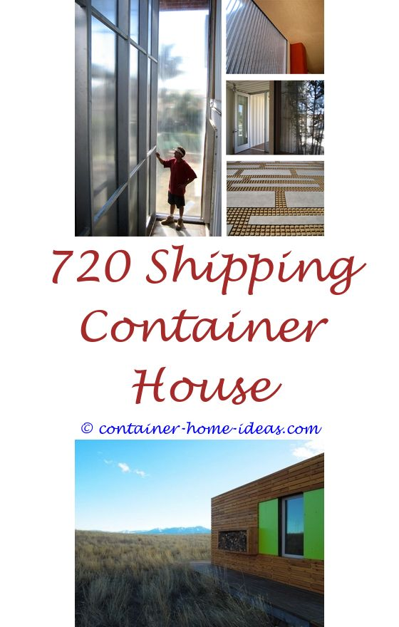 finishedcontainerhomesforsale shipping container home building code ...
