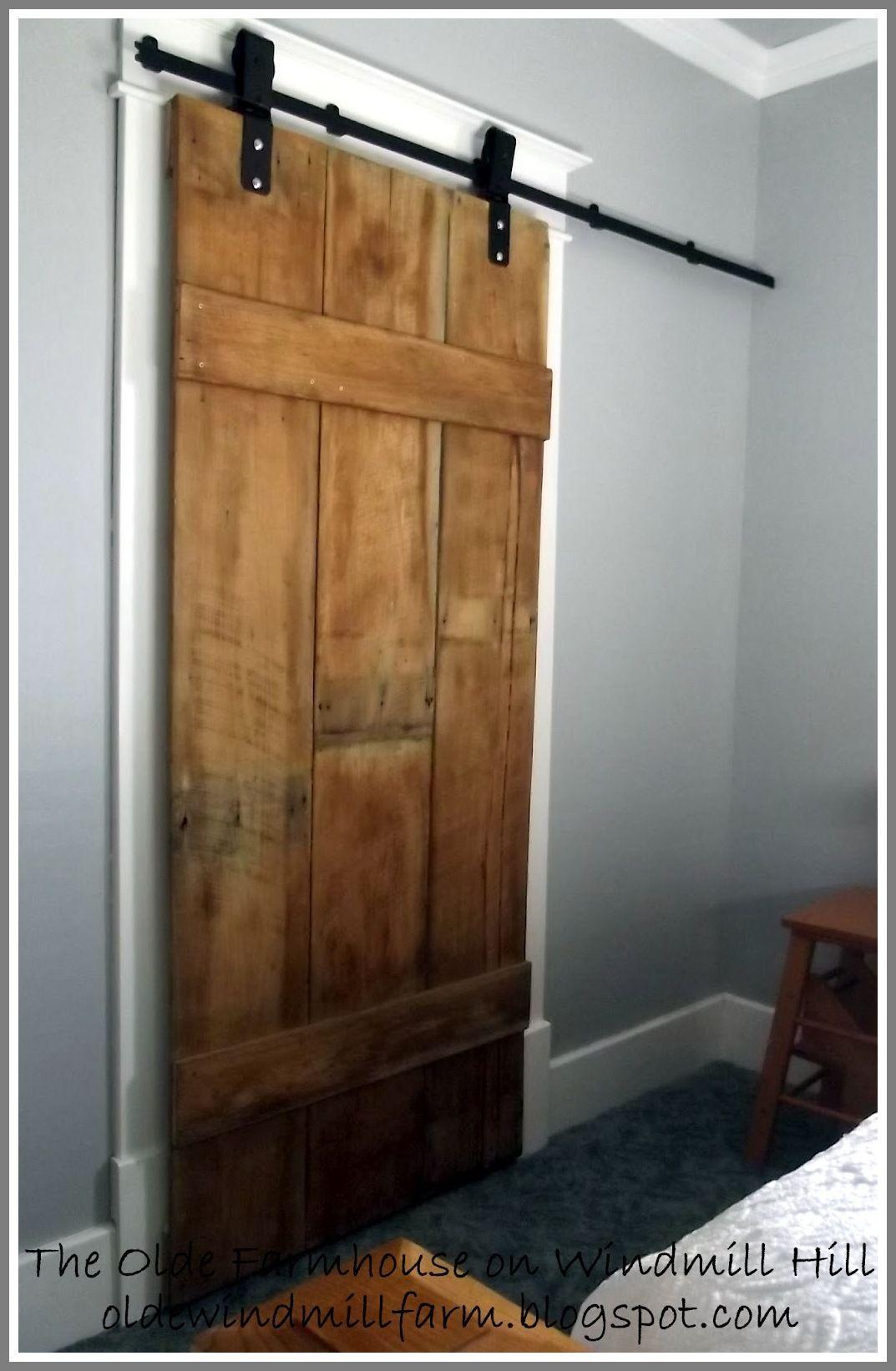 Pin On Sliding Patio Door Pet Door