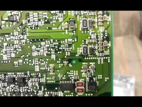 How To Fix Rav4 Ecm Ecu Transmission Problem Read Description The How To Ecu Rav4 Computer Works