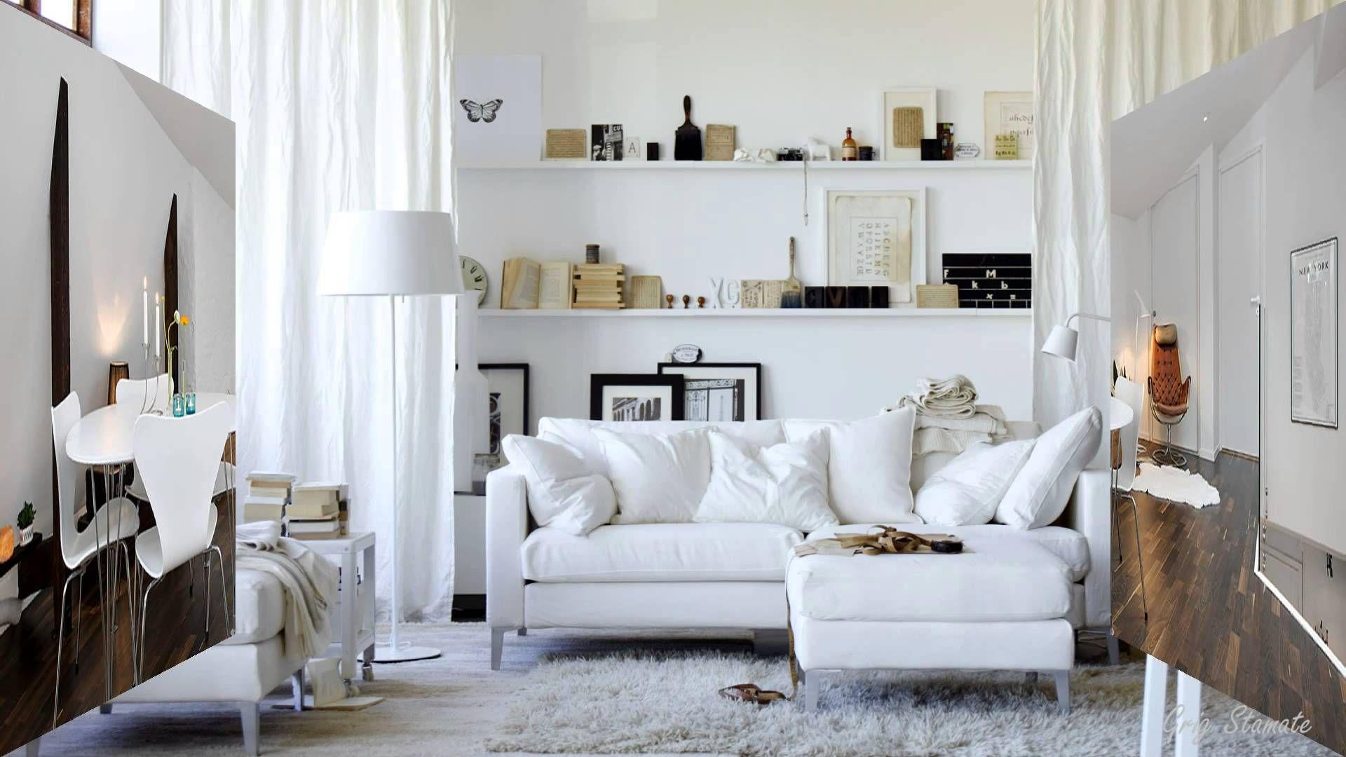 Interiors Swedish Interior Design Ideas Decor