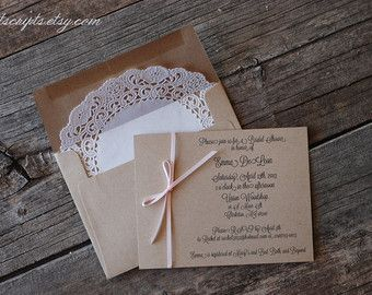 Popular items for rustic party on Etsy
