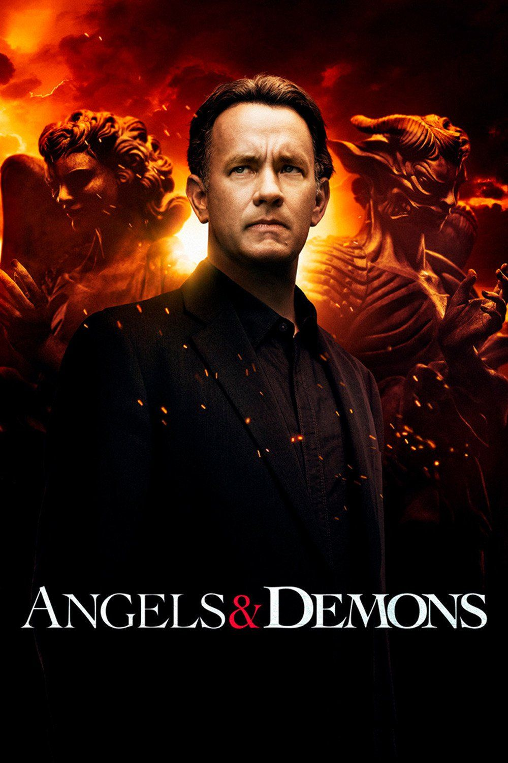 angels and demons movie online free with subtitles