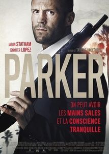 Action Films En Streaming Vf Jason Statham French Movie Posters Jennifer Lopez Movies