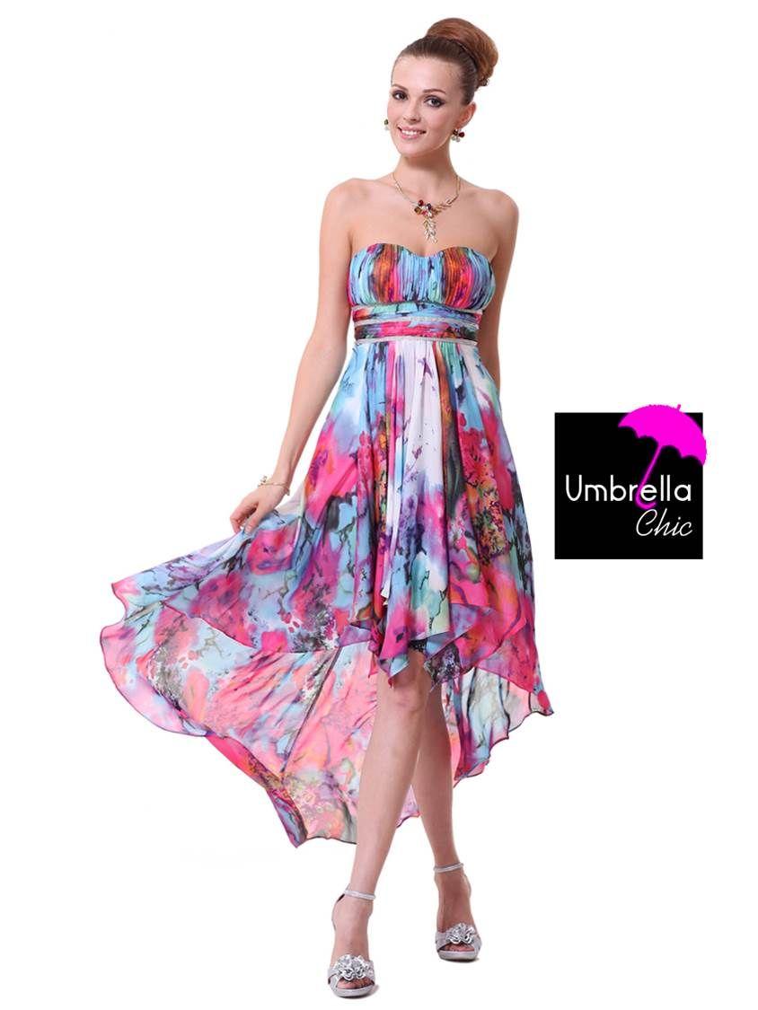 Haz Pin a este producto | Dress wow ! | Pinterest | Productos