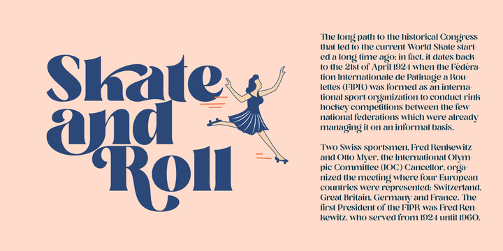 Font Family Page in 2020 Myfonts, Elegant font, New fonts