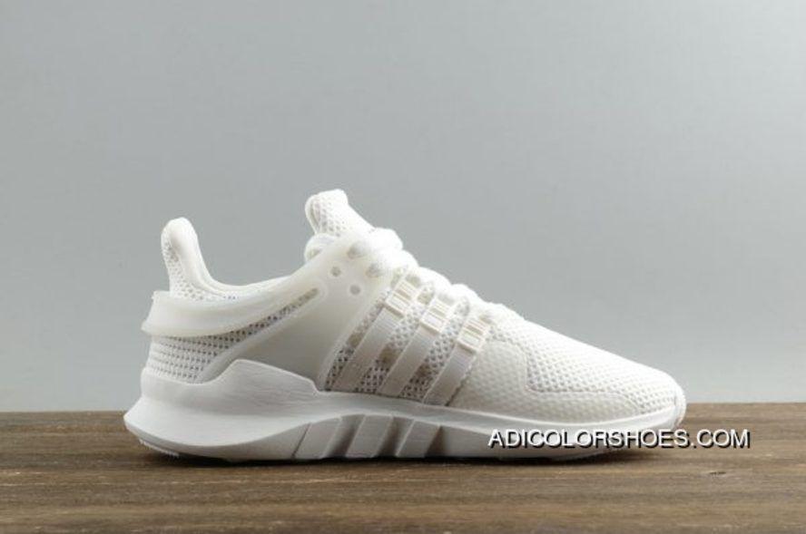 adidas Originals Equipment Support BA8322 Scarpe da