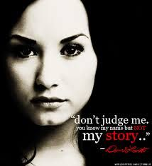 demi lovato song quotes   Google Search | ~Surviving~ in 2019