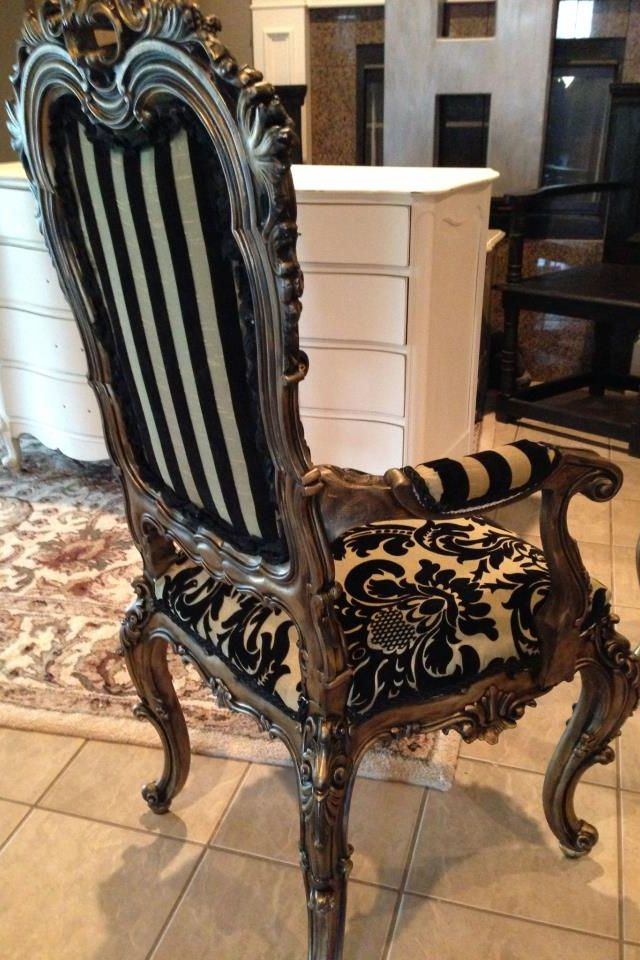 pinreanna pelszynski on chairs  ornate chairs luxury