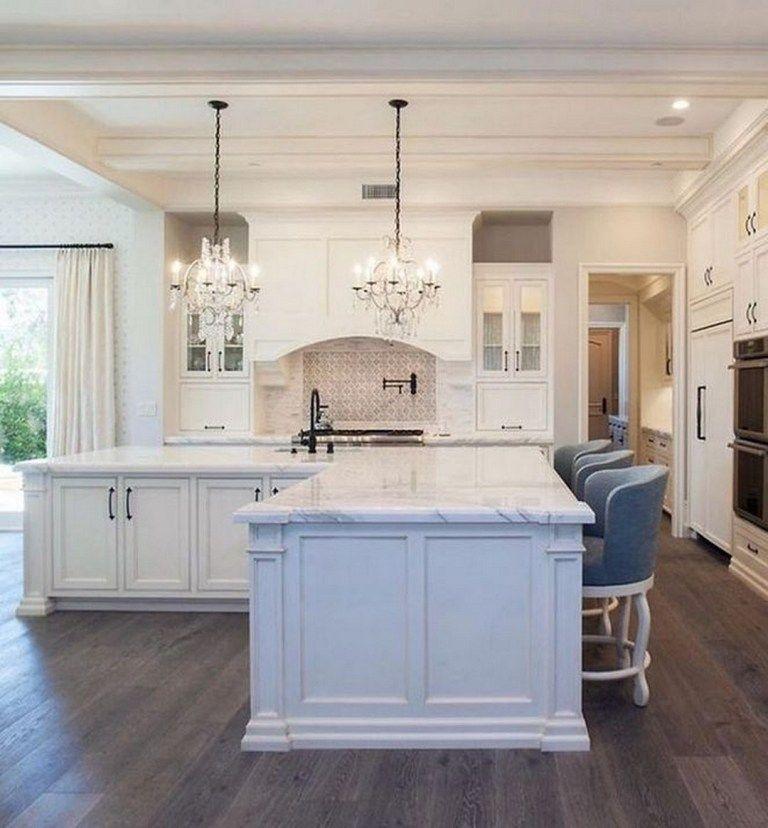 29 Unexposed Secret of House Design Interior Kitchen Layout #houseinterior