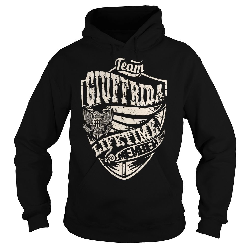 [Top tshirt name meaning] Last Name Surname Tshirts  Team GIUFFRIDA Lifetime Member Eagle  Coupon Today  GIUFFRIDA Last Name Surname Tshirts. Team GIUFFRIDA Lifetime Member  Tshirt Guys Lady Hodie  SHARE and Get Discount Today Order now before we SELL OUT  Camping name surname tshirts team giuffrida lifetime member eagle