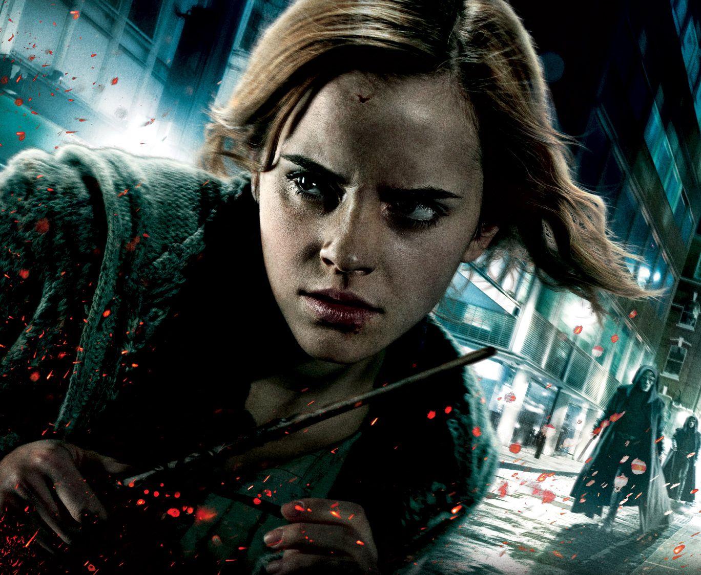 Must see Wallpaper Harry Potter Deathly Hallows - 76322f116e5a9d9a9717e3f3d7061518  Photograph_984350.jpg