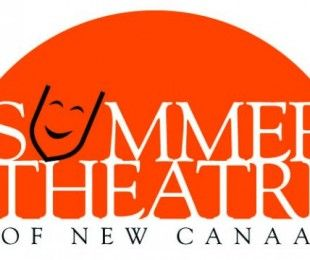 summer theater in #new canaan, ct