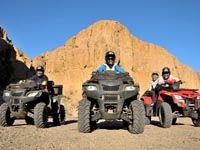 The Quad Squad Atv Tours Palm Springs Ca Atv Tour Girls Weekend Getaway Palm Springs