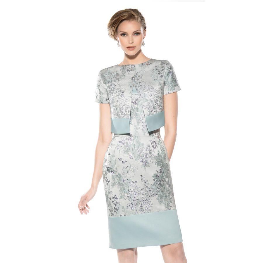 Comprar vestidos coctel barcelona
