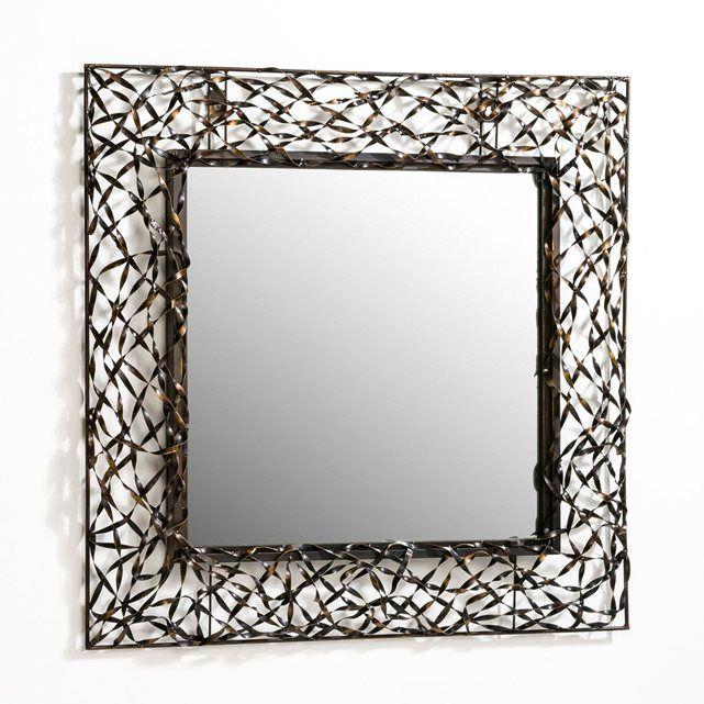 Miroir Artizar AMPM Salon - Salle à manger Pinterest La mode