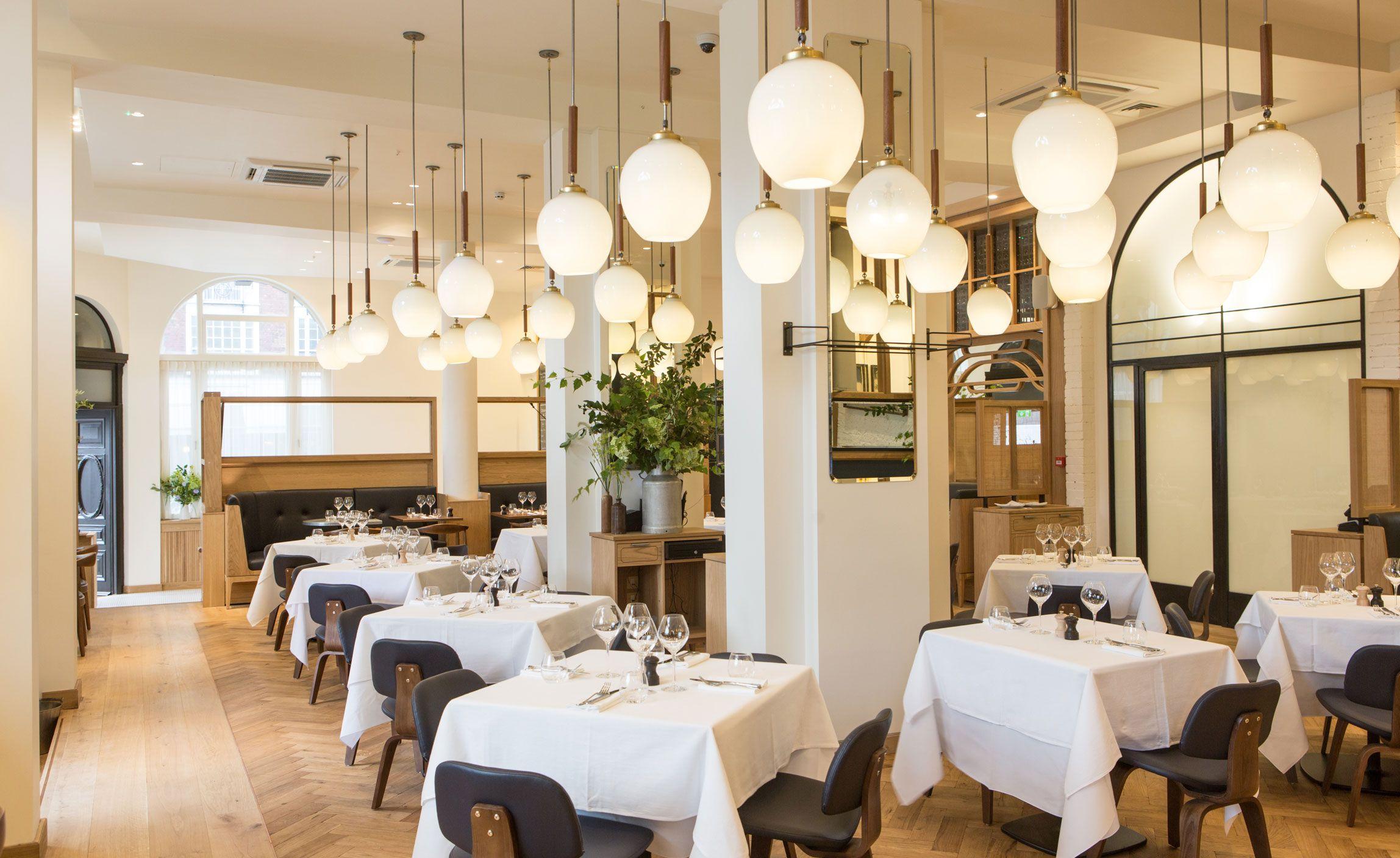 Indian restaurants interior design the modern pantry finsbury square london uk  travel wallpaper
