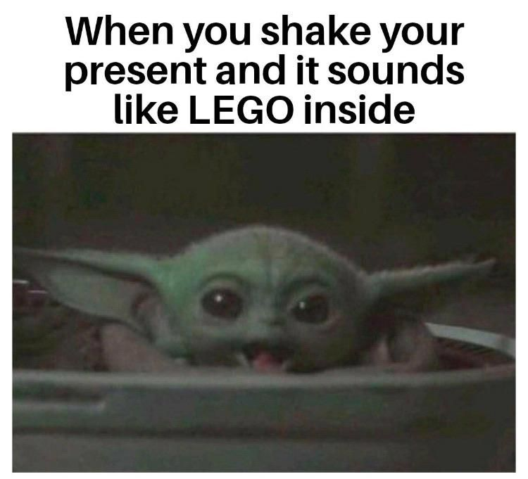 Pin By Ahmed Ali On Movie Posters In 2020 Yoda Meme Funny Images Lego Memes