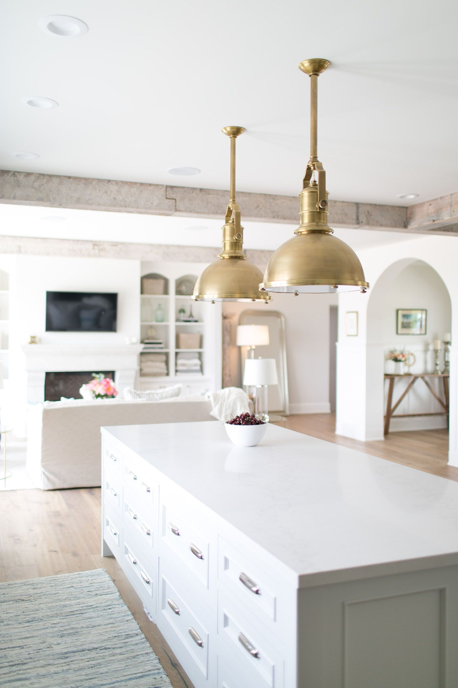 How to Pick the Perfect Countertop