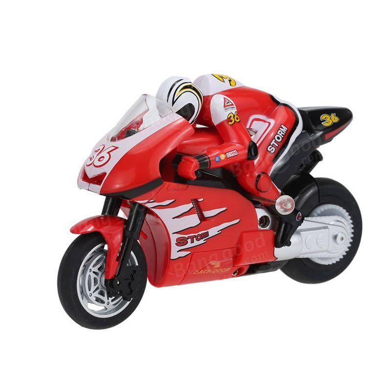 Us 22 19 Shengqiwei Mini On Road Motor Bike Electric Rc Motorcycle Remove Controlled Car Shengqiwei Mini Road Remote Control Cars Stunt Bike Boy Toy Gifts