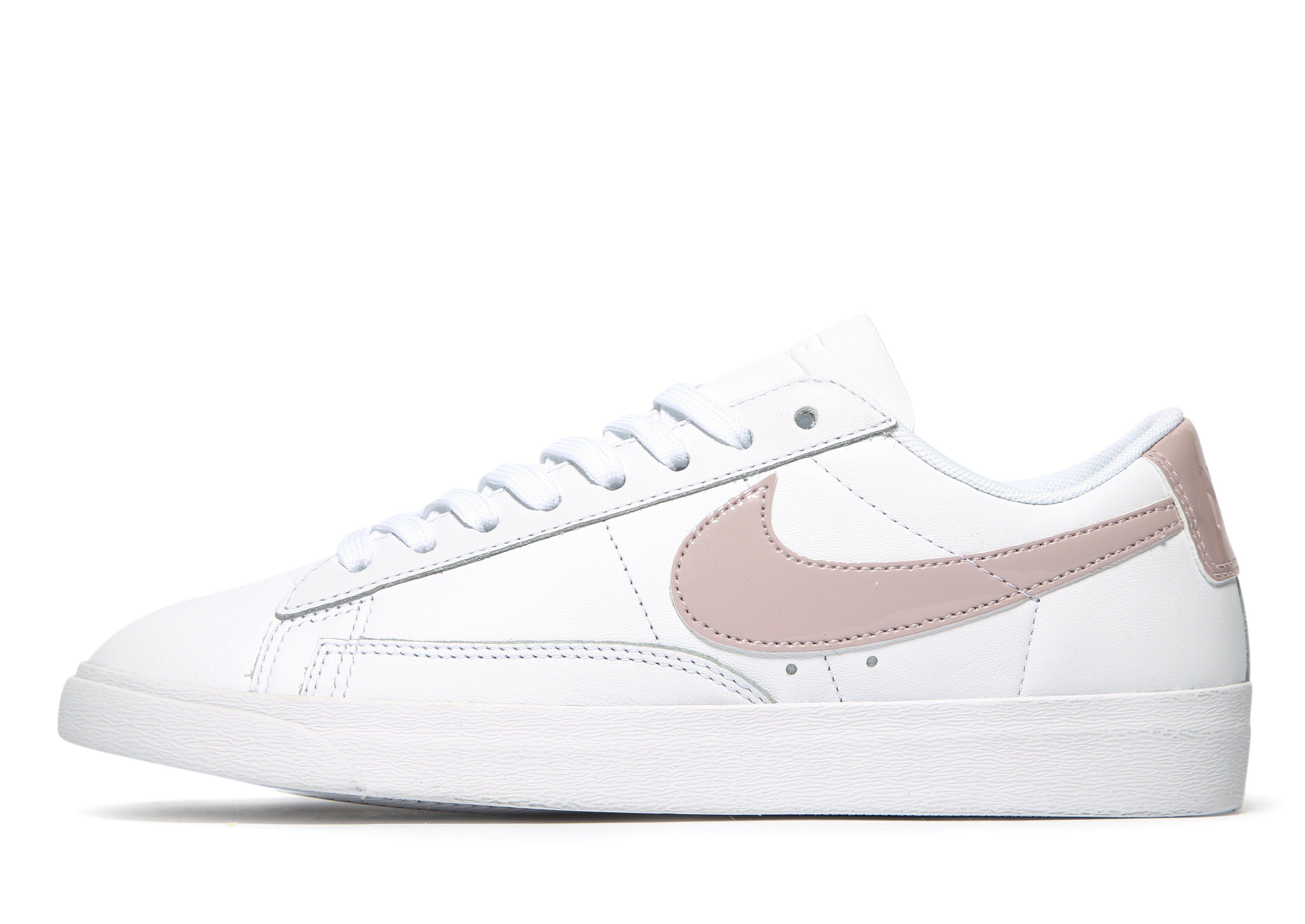 Nike Blazer Low LE Women's Shop online for Nike Blazer Low