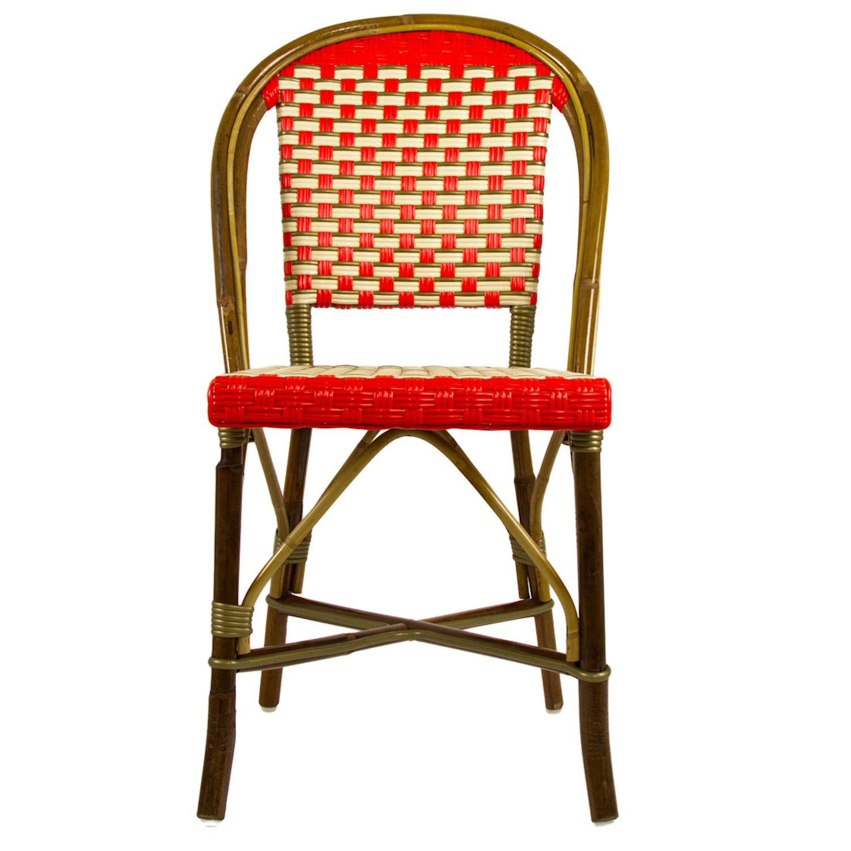 french bistro chair | bistro furniture | pinterest | french bistro