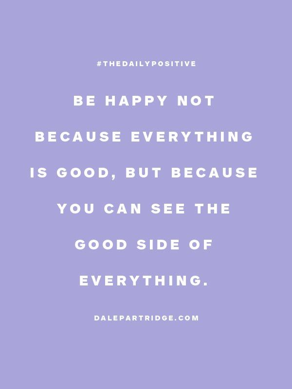 The Daily Positive Quotes Meaningful Quotes Motivational Quotes