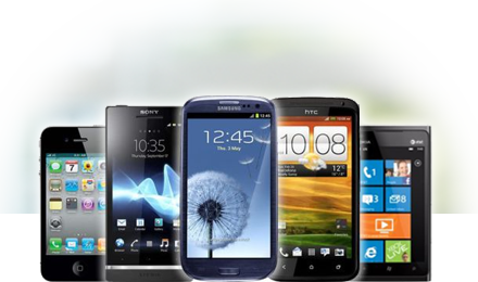 business-mobile-phones.png
