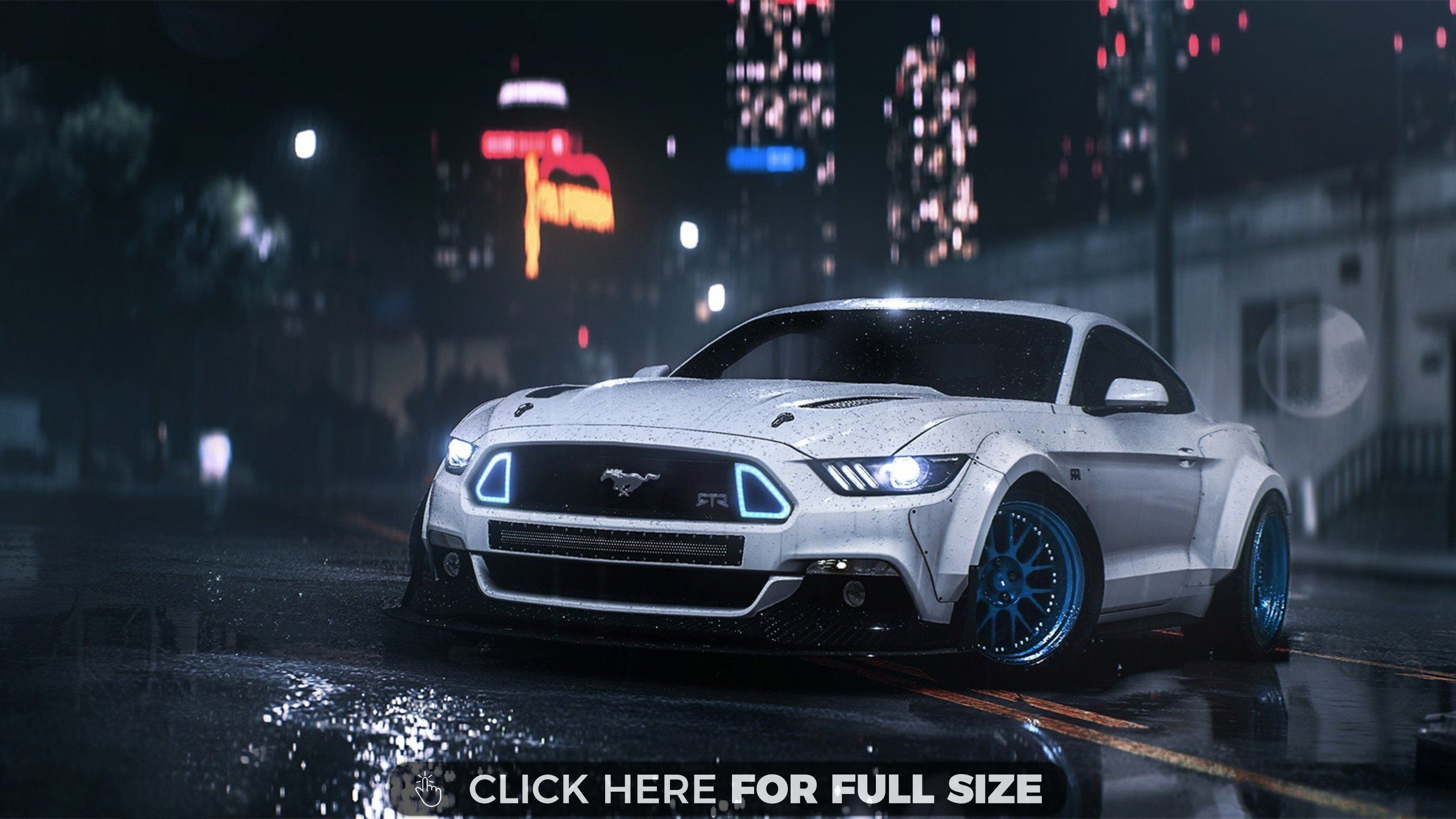 Ford Mustang Gt Hd Wallpaper Neuer Ford Mustang Ford Mustang Mustang