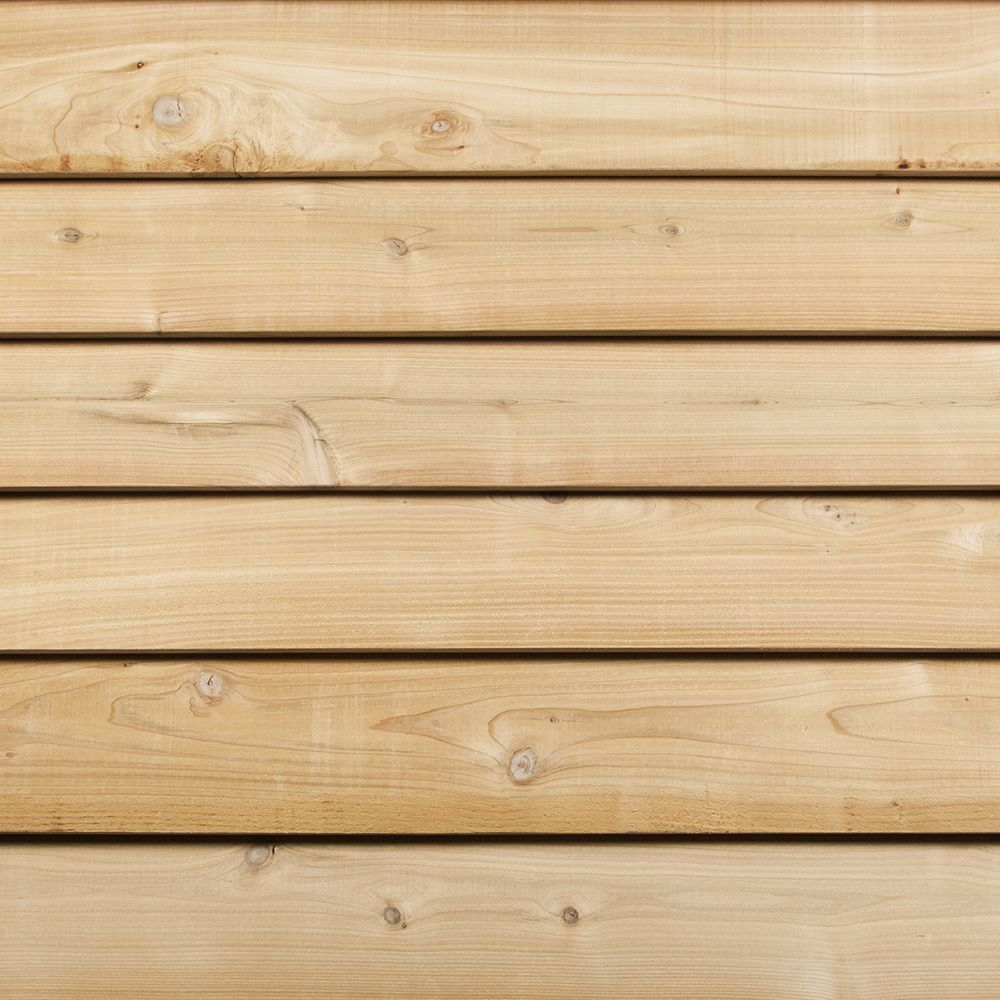 Cedar Siding Bevel Stk Natural 11 16 X8 X16 Wood Siding Hardy Plank Siding Wood Facade